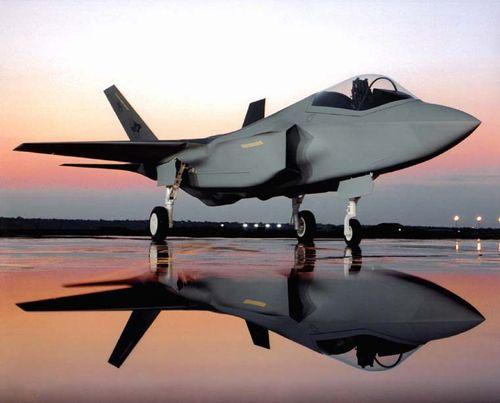 Mỹ vẫn sẵn sàng can thiệp quân sự để duy trì vị thế - Ảnh 1