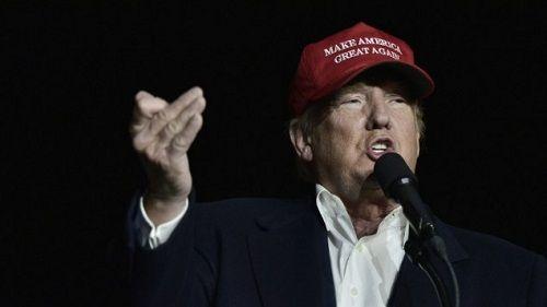 Diễn biến bầu cử tổng thống Mỹ 2016 mới nhất ngày 9/11 - Ảnh 1