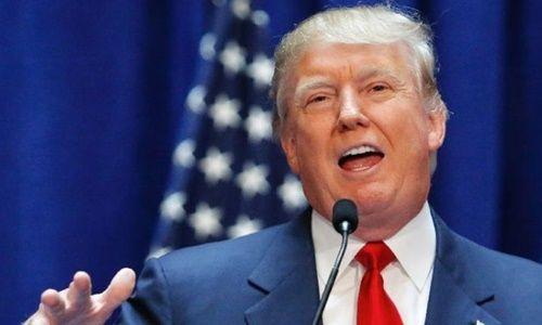 Ban chuyển giao quyền lực bác tin 'Nga cố giúp Trump đắc cử Tổng thống' - Ảnh 1