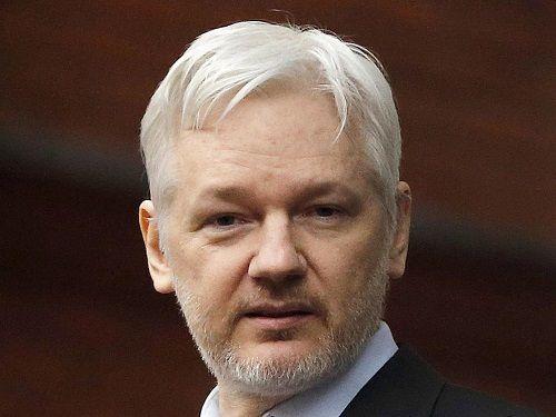 Wikileaks muốn giúp Obama xác thực cáo buộc tấn công mạng của Nga - Ảnh 1