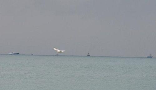 [LIVE] Máy bay quân sự Nga chở 92 người rơi ở Biển Đen, không ai sống sót - Ảnh 2