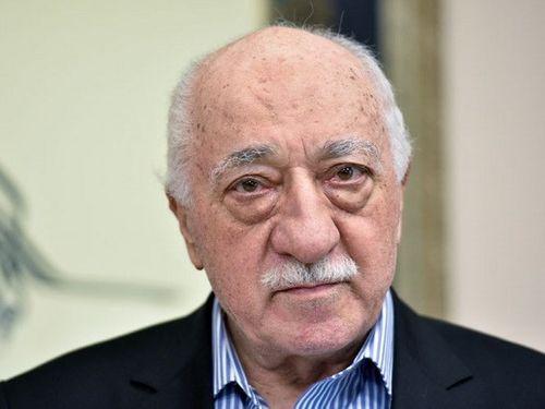 Giáo sĩ Gulen sẽ về Thổ Nhĩ Kỳ nếu Mỹ đồng ý dẫn độ - Ảnh 1