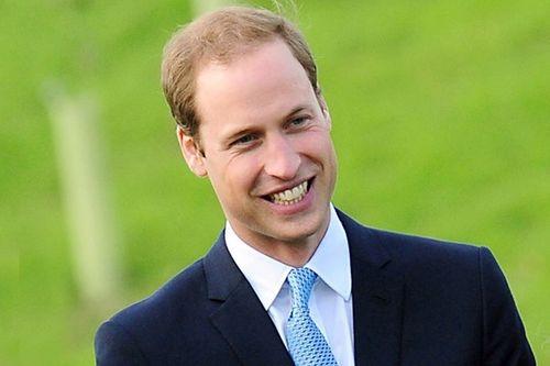 Hoàng tử Anh tới Việt Nam vào tháng 11 - Ảnh 1