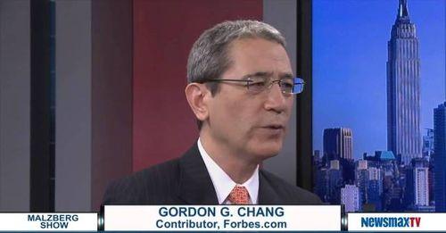 Chuyên gia: Triều Tiên đang ném bom hạt nhân vào kinh tế Trung Quốc - Ảnh 1