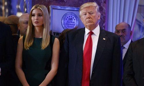 Toàn cảnh Trump họp báo lần đầu kể từ khi đắc cử: Nga đã tấn công mạng Mỹ - Ảnh 3