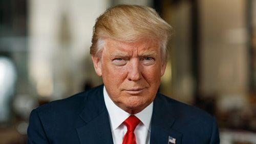 """Mỹ tố Nga """"trộm"""" được thông tin cá nhân của Donald Trump nhưng không công khai? - Ảnh 2"""