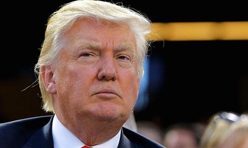 Lễ nhậm chức của ông Trump có thể tốn đến 200 triệu đô - Ảnh 1