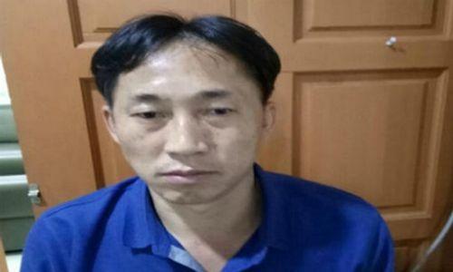 """Nghi phạm Triều Tiên trong vụ """"Kim Jong-nam"""" có thể bị trục xuất - Ảnh 1"""