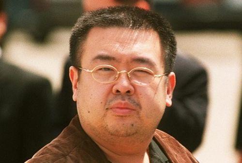 """Triều Tiên: """"Nghi nạn"""" Kim Jong-nam bị Mỹ, Hàn Quốc tấn công - Ảnh 1"""