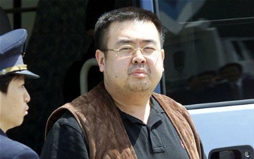 Triều Tiên lên tiếng về thông tin công dân bị sát hại bằng chất độc VX - Ảnh 1