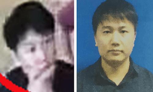 Malaysia phát lệnh bắt giữ nhân viên hàng không Triều Tiên - Ảnh 1