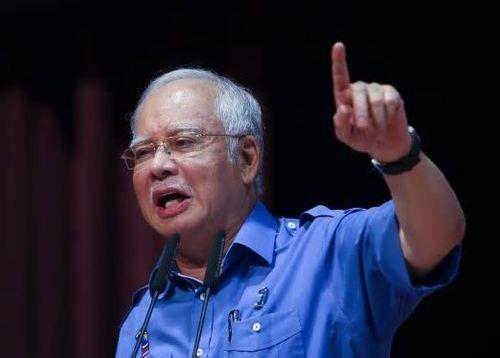 Thủ tướng Malaysia cáo buộc Triều Tiên giữ công dân làm con tin - Ảnh 1
