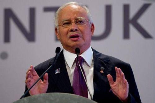 Thủ tướng Malaysia trực tiếp cáo buộc Triều Tiên sát hại 'Kim Jong Nam' - Ảnh 1