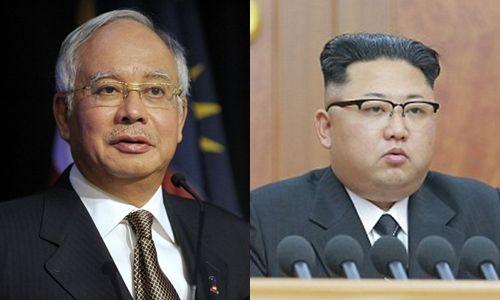 Malaysia không muốn cắt đứt quan hệ ngoại giao với Triều Tiên - Ảnh 1