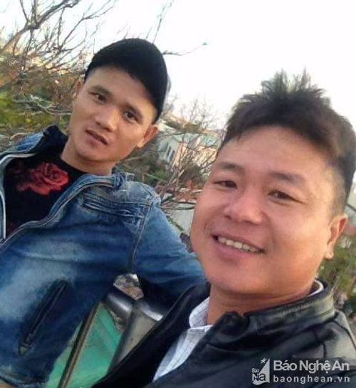 Bố của công dân Việt tử vong ở Đài Loan: Lời giải thích của cảnh sát không hợp lý - Ảnh 1