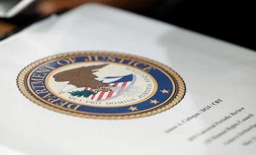 Mỹ bắt cựu đặc vụ CIA vì tiết lộ thông tin mật cho Trung Quốc - Ảnh 1