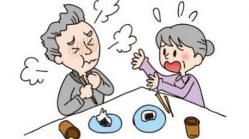 2 người chết, 7 người nguy kịch vì nghẹn bánh gạo Mochi tại Nhật - Ảnh 1