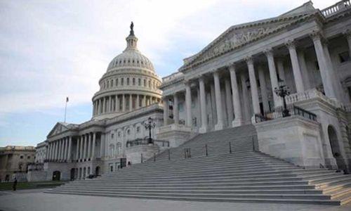 Chính phủ Mỹ đóng cửa và những hệ lụy - Ảnh 1
