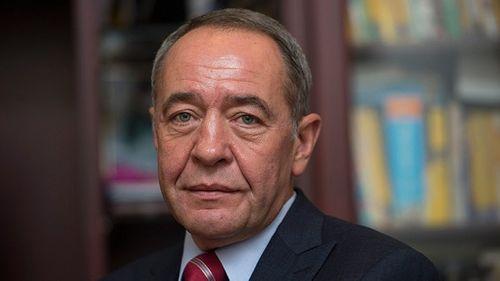 FBI hé lộ báo cáo về cái chết bí ẩn của cựu cố vấn Tổng thống Nga tại Mỹ - Ảnh 1