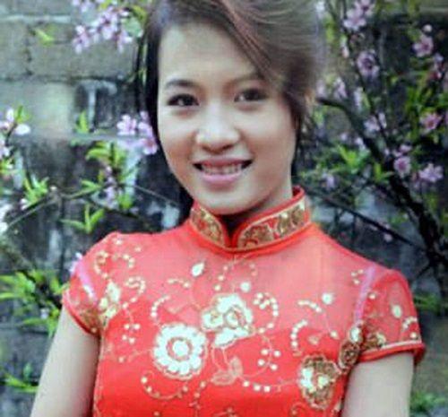 Xét xử vụ cô gái Việt ở Anh bị hãm hiếp suốt 5 tiếng và thiêu chết - Ảnh 1