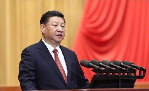 """Tết Mậu Tuất của những """"hổ lớn"""" trong nhà tù khét tiếng Trung Quốc - Ảnh 2"""