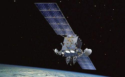 Phát triển vũ khí diệt vệ tinh nhằm đạt lợi thế trong chiến tranh hiện đại? - Ảnh 1