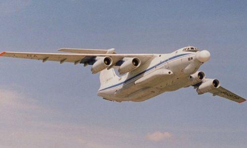Nga hoàn tất vũ khí laser bắn hạ vệ tinh - Ảnh 1