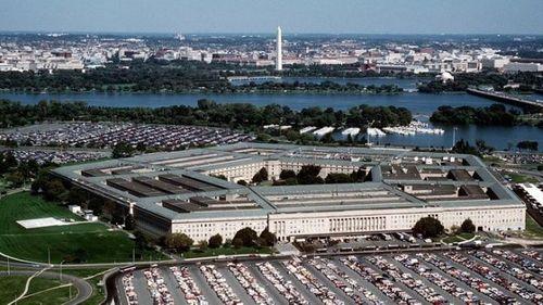 Cơ quan Hậu cần Quốc phòng Lầu Năm Góc 'mất dấu' 800 triệu USD - Ảnh 1