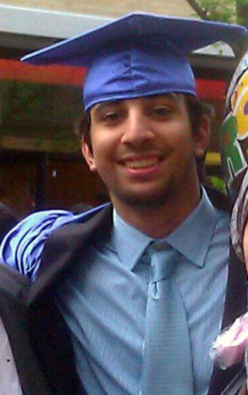 Một công dân Mỹ lĩnh 18 năm tù vì trợ giúp khủng bố - Ảnh 1
