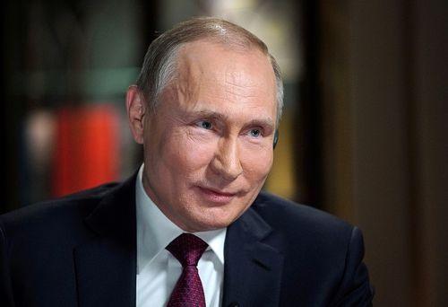 Bầu cử Nga: Nếu chiến thắng, ông Putin sẽ nắm quyền thêm bao lâu? - Ảnh 1