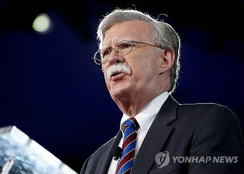 """Cố vấn an ninh Mỹ: Triều Tiên muốn """"câu giờ"""" để phát triển vũ khí hạt nhân - Ảnh 1"""