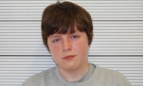 Thiếu niên lĩnh án tù chung thân do âm mưu khủng bố buổi biểu diễn Justin Bieber - Ảnh 1