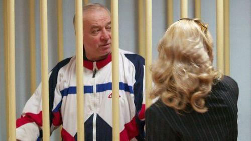 Cựu điệp viên Liên Xô nằm vùng CIA: Nga không liên quan vụ đầu độc ông Skripal - Ảnh 1