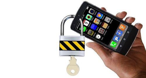'Cái giá phải trả' nếu ngầm theo dõi điện thoại của bạn đời  - Ảnh 1