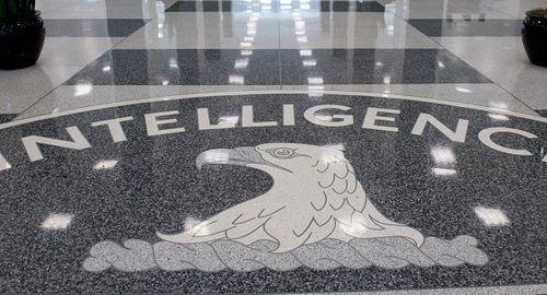 Chính trị gia Ba Lan: CIA có thể đứng sau vụ đầu độc cựu điệp viên Nga - Ảnh 1