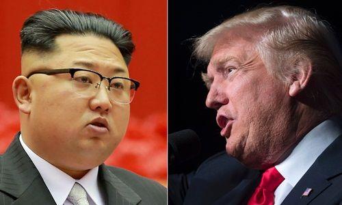 Ông Kim Jong-un đến Singapore dự hội nghị thượng đỉnh Mỹ - Triều bằng cách nào? - Ảnh 2