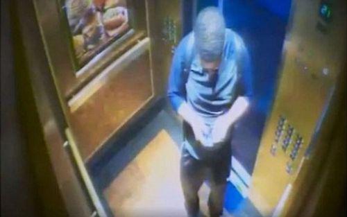 Cảnh sát Mỹ công bố video nghi phạm sát hại 2 du khách Việt - Ảnh 1