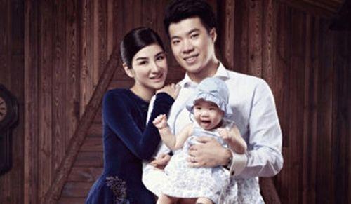 """Chồng cũ Huỳnh Dịch hé lộ """"tin sốc"""" Phạm Băng Băng đã bị bắt giữ - Ảnh 1"""