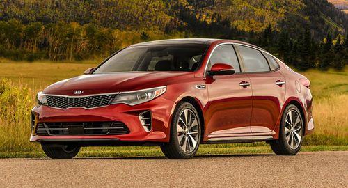 Toyota, Kia lại thông báo triệu hồi xe hơn 340 nghìn xe ô tô - Ảnh 2