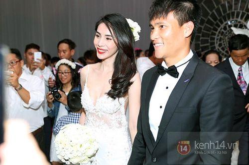 """Người đẹp yêu đại gia Việt, ai có trang sức kim cương """"khủng"""" hơn? - Ảnh 10"""