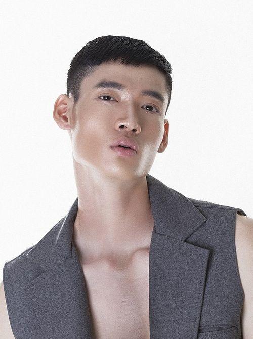 """Người đáng thương nhất chung kết """"Vietnam's Next Top Model"""" - Ảnh 5"""