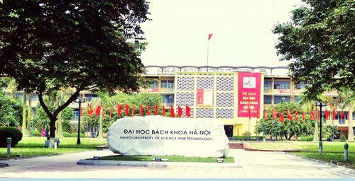 Đại học Bách khoa Hà Nội tăng học phí thêm gần 30% - Ảnh 1