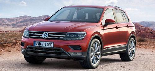 Dính bê bối gian lận, Volkswagen vẫn có cơ hội vượt Toyota - Ảnh 1