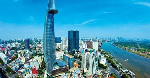 Tụt 4 bậc xếp hạng năng lực cạnh tranh, thực tế Việt Nam vẫn đang đi lên - Ảnh 1