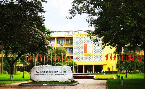 Trường đại học đầu tiên ở Việt Nam đào tạo thạc sĩ không cần thi tuyển đầu vào - Ảnh 1