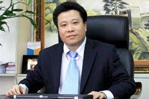 Hà Văn Thắm khiến Tập đoàn dầu khí mất trắng... 800 tỷ đồng - Ảnh 1