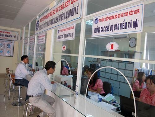 Sắp thanh tra hàng loạt đơn vị vượt chi bảo hiểm y tế tại Hà Nội - Ảnh 1