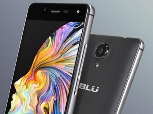 Smartphone Trung Quốc cài sẵn cửa hậu để lấy cắp thông tin - Ảnh 1