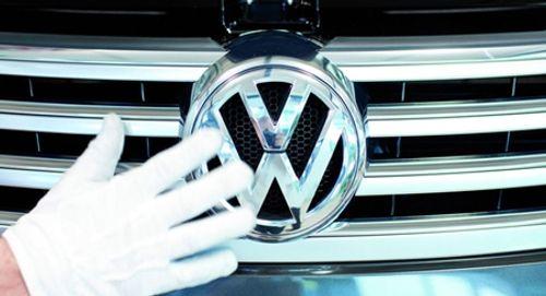 Volkswagen lên kế hoạch cắt giảm 30.000 công nhân - Ảnh 1