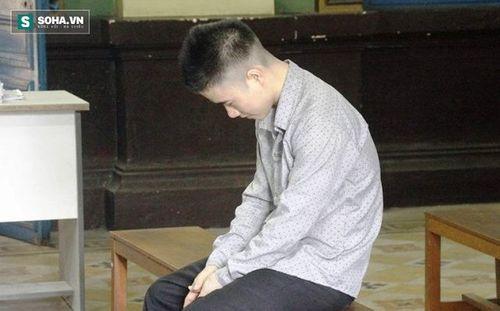 Thanh niên bị đâm chết khi kéo người đi đánh tình địch - Ảnh 1
